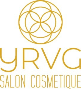 Over Salon Cosmetique YRVG